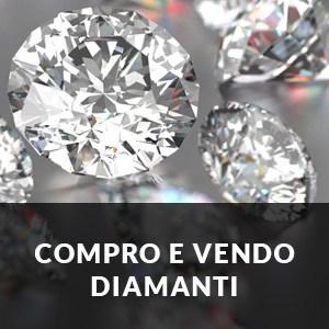 vendo e compro diamanti